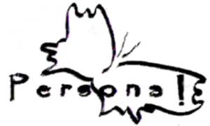 Image persona
