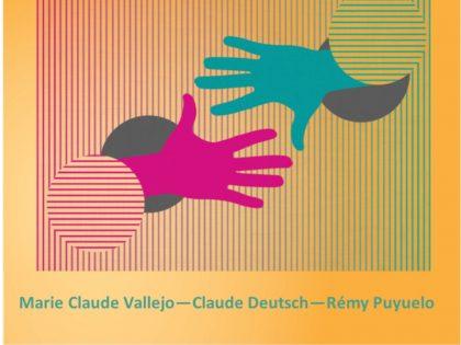Conférence : Accompagner vers l'autonomie : entre idéaux et réalités