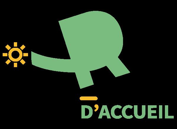 R d'Accueil