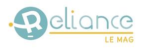 Reliance n°101 – 1er Trimestre 2019