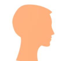 Place et rôle des services généraux dans l'accompagnement de personnes présentant un trouble psychique 3 et 4 juin 2019